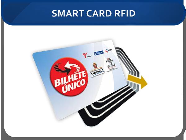 box-smartcard1