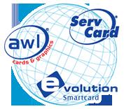 ServCard
